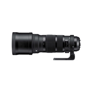120-300mm F2.8 DG OS HSM | Sports / CANON EF mount