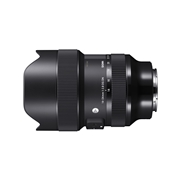 14-24mm F2.8 DG DN | Art / Sony E-mount