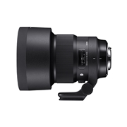 105mm F1.4 DG HSM | Art / SIGMA SA mount