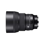 85mm F1.4 DG DN | Art / L-mount