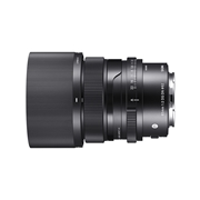 65mm F2 DG DN | Contemporary / Sony E-mount