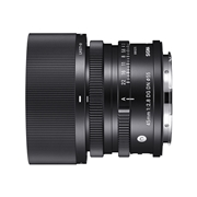 45mm F2.8 DG DN | Contemporary / L-mount