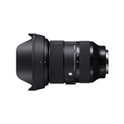 24-70mm F2.8 DG DN | Art / Sony E-mount