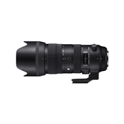 70-200mm F2.8 DG OS HSM | Sports / CANON EF mount