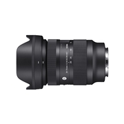 28-70mm F2.8 DG DN | Contemporary/ Sony E-mount