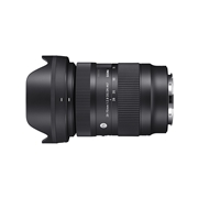 28-70mm F2.8 DG DN | Contemporary/ L-mount