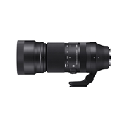 100-400mm F5-6.3 DG DN OS | Contemporary / L-mount(予約限定三脚座(TS-111 KIT)キット)