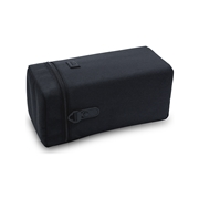 SOFT LENS CASE LS-589H