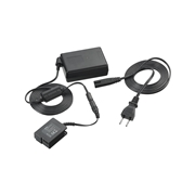 AC ADAPTER SAC-6